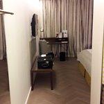 Photo of Falkensteiner Hotel Wien Margareten