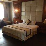 海防蒙特卡洛酒店