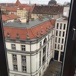 Photo of Eurostars Berlin Hotel