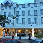 Photo of Balmoral Hotel