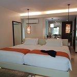 Foto de Discovery Shores Boracay