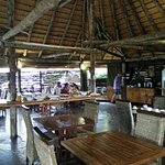 Photo of AmaZulu Lodge
