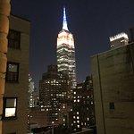 Photo of IBEROSTAR 70 Park Avenue Hotel