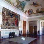 Photo de Palacio Nacional de Mafra