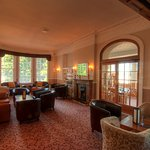 Lincombe Hall Hotel Foto