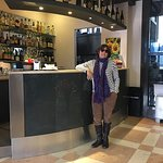 Photo of Hotel Martini