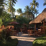 Photo of Tambor Tropical Beach Resort