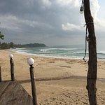 Photo of Nana Beach Resort