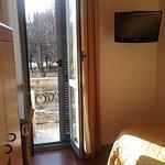 Photo of Aspromonte Hotel