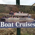 Photo of St Lucia Tours & Charters