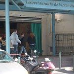 Photo of Le Louchebem