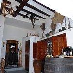 ภาพถ่ายของ Casa Rural Ca Calbet