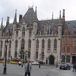 Photo of The Markt