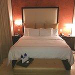 Z Ocean Hotel South Beach Foto