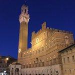 Foto di Torre del Mangia