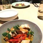 Photo de Restaurant Reinstoff