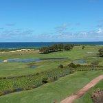 Photo de BEST WESTERN City Sands-Wollongong Golf Club