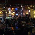 Foto de Boogie Bar Ao Nang