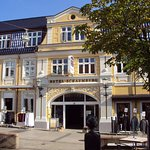 Photo of Hotel Schaumburg