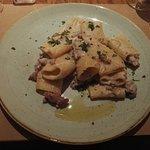 Photo of Otium Cucina Italiana