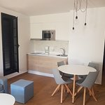 Apartment 16C