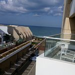 Photo of West Boutique Hotel Tel Aviv