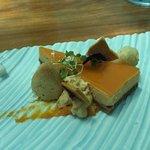 Photo of Ithaa Undersea Restaurant
