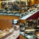Foto de Tempus Hotel Taichung