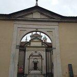 Photo of Certosa di Milano