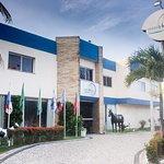 Marbello Ariaú Hotel