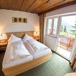 Photo of Hotel Berghof