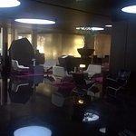 DoubleTree by Hilton Lisbon - Fontana Park Foto