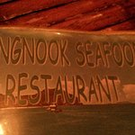 Photo of Nong Nook's Seafood Restaurant