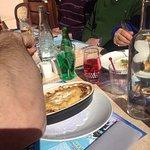 Bar Restaurant Le Beau sejour