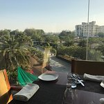 Photo of Caspia Hotel