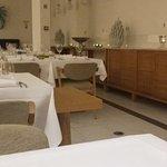 Photo of Furadouro Boutique Hotel Beach & SPA