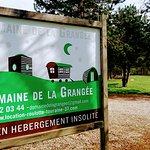 Photo of Domaine de la Grangee