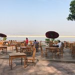 Photo of Bagan Hotel River View