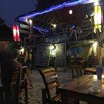 Photo of Richey Bar & Restaurant