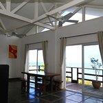 Photo of Heavens Gate Boracay