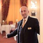 Photo de Le Grand Restaurant