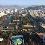 Photo of RIHGA Royal Hotel Hiroshima