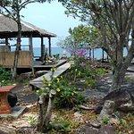 ภาพถ่ายของ ฮอริซั่น รีสอร์ท เกาะ กูด