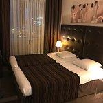 Photo of Suisse Hotel