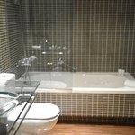 Photo de AC Hotel Milano