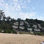 Photo de Kata Noi Beach