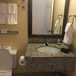 Photo de BEST WESTERN Daytona Inn Seabreeze Oceanfront