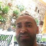 Foto de Casa La Fe - a Kali Hotel
