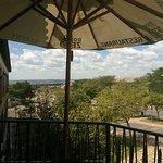 Doppio Zero Hazeldean (Pretoria)의 사진