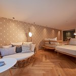 Photo de Hotel Roessle